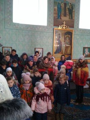 http://dunrada.gov.ua/uploadfile/archive_news/2019/01/11/2019-01-11_8134/images/images-79470.jpg