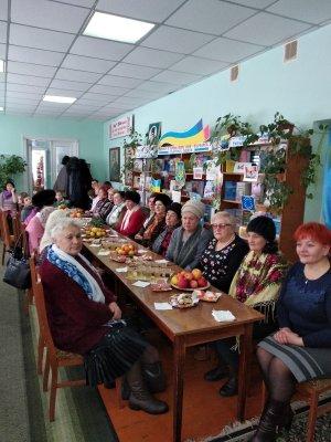 http://dunrada.gov.ua/uploadfile/archive_news/2019/01/11/2019-01-11_8134/images/images-80936.jpg