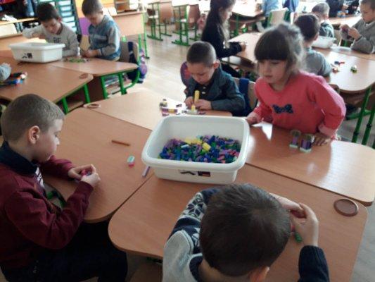 http://dunrada.gov.ua/uploadfile/archive_news/2019/01/15/2019-01-15_5429/images/images-14585.jpg
