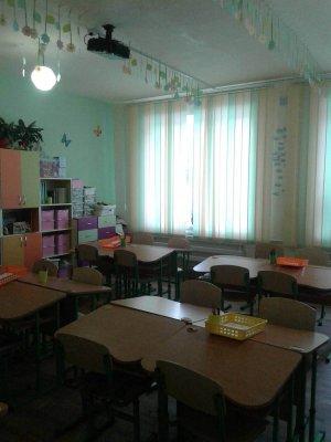 http://dunrada.gov.ua/uploadfile/archive_news/2019/01/15/2019-01-15_5429/images/images-65165.jpg