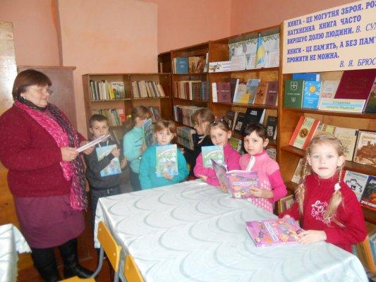 http://dunrada.gov.ua/uploadfile/archive_news/2019/01/15/2019-01-15_6729/images/images-96335.jpg