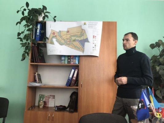 http://dunrada.gov.ua/uploadfile/archive_news/2019/01/15/2019-01-15_7124/images/images-27451.jpg