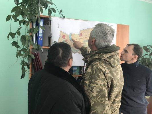 http://dunrada.gov.ua/uploadfile/archive_news/2019/01/15/2019-01-15_7124/images/images-40785.jpg