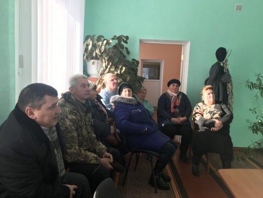 http://dunrada.gov.ua/uploadfile/archive_news/2019/01/15/2019-01-15_7124/images/images-74617.jpg