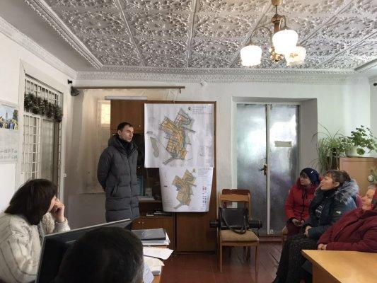 http://dunrada.gov.ua/uploadfile/archive_news/2019/01/15/2019-01-15_7124/images/images-94311.jpg