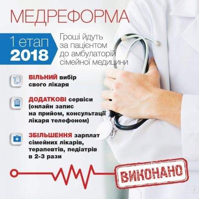 http://dunrada.gov.ua/uploadfile/archive_news/2019/01/17/2019-01-17_9581/images/images-62507.jpg