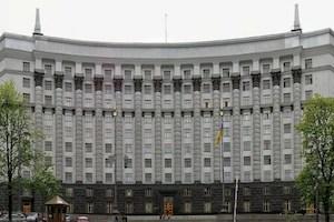 http://dunrada.gov.ua/uploadfile/archive_news/2019/01/23/2019-01-23_7571/images/images-56215.jpg