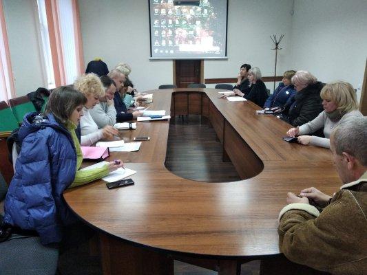 http://dunrada.gov.ua/uploadfile/archive_news/2019/01/31/2019-01-31_159/images/images-17076.jpg