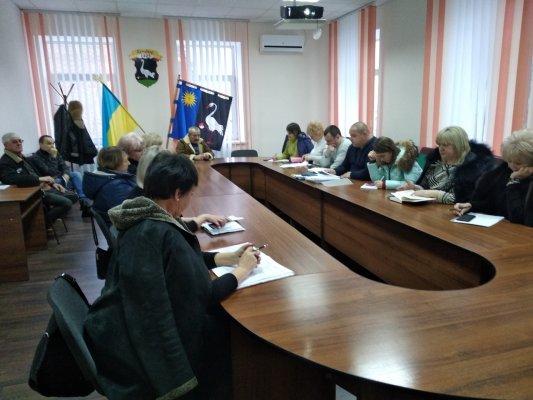 http://dunrada.gov.ua/uploadfile/archive_news/2019/01/31/2019-01-31_159/images/images-62365.jpg