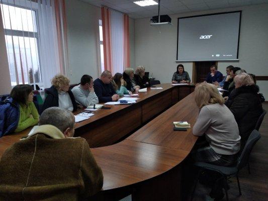 http://dunrada.gov.ua/uploadfile/archive_news/2019/01/31/2019-01-31_159/images/images-65010.jpg