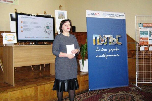 http://dunrada.gov.ua/uploadfile/archive_news/2019/02/05/2019-02-05_3094/images/images-26523.jpg