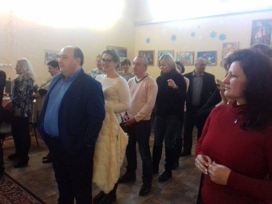 http://dunrada.gov.ua/uploadfile/archive_news/2019/02/05/2019-02-05_3094/images/images-37163.jpg