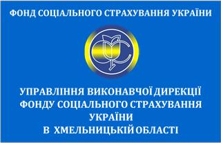 http://dunrada.gov.ua/uploadfile/archive_news/2019/02/08/2019-02-08_1708/images/images-78224.png