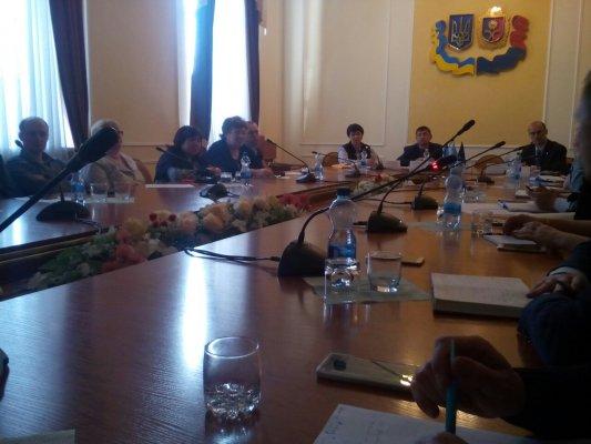 http://dunrada.gov.ua/uploadfile/archive_news/2019/02/08/2019-02-08_7166/images/images-43476.jpg