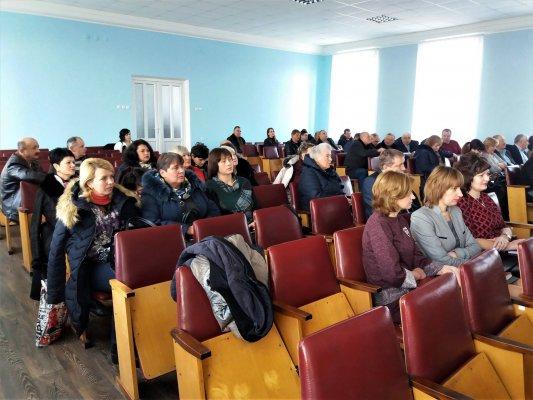 http://dunrada.gov.ua/uploadfile/archive_news/2019/02/08/2019-02-08_7803/images/images-2992.jpg