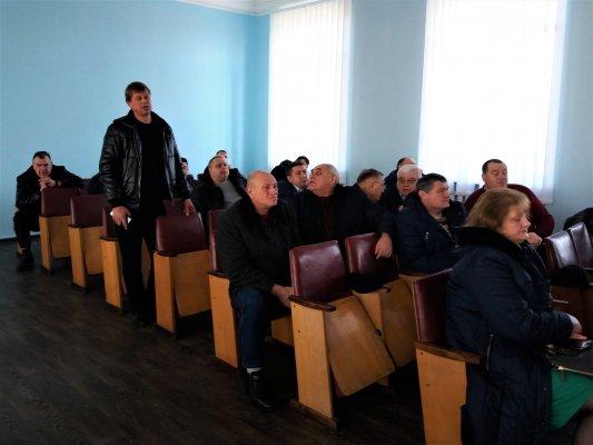 http://dunrada.gov.ua/uploadfile/archive_news/2019/02/08/2019-02-08_7803/images/images-44954.jpg