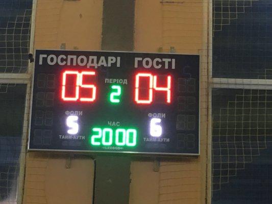 http://dunrada.gov.ua/uploadfile/archive_news/2019/02/09/2019-02-09_3190/images/images-97131.jpg