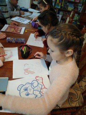 http://dunrada.gov.ua/uploadfile/archive_news/2019/02/11/2019-02-11_9254/images/images-28252.jpg