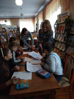 http://dunrada.gov.ua/uploadfile/archive_news/2019/02/11/2019-02-11_9254/images/images-66765.jpg
