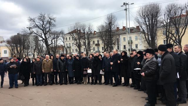 http://dunrada.gov.ua/uploadfile/archive_news/2019/02/13/2019-02-13_5203/images/images-19598.jpg