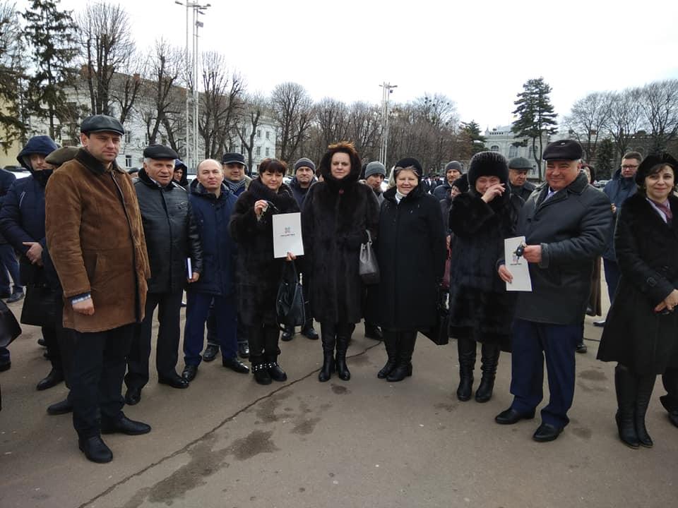 http://dunrada.gov.ua/uploadfile/archive_news/2019/02/13/2019-02-13_5203/images/images-22071.jpg