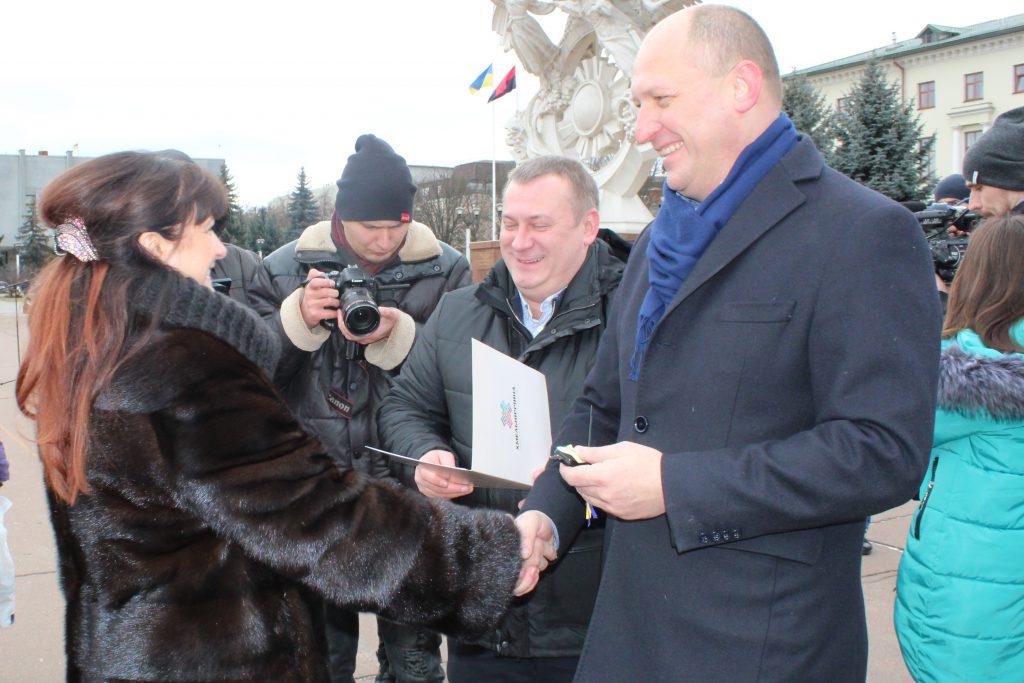 http://dunrada.gov.ua/uploadfile/archive_news/2019/02/13/2019-02-13_5203/images/images-30159.jpg