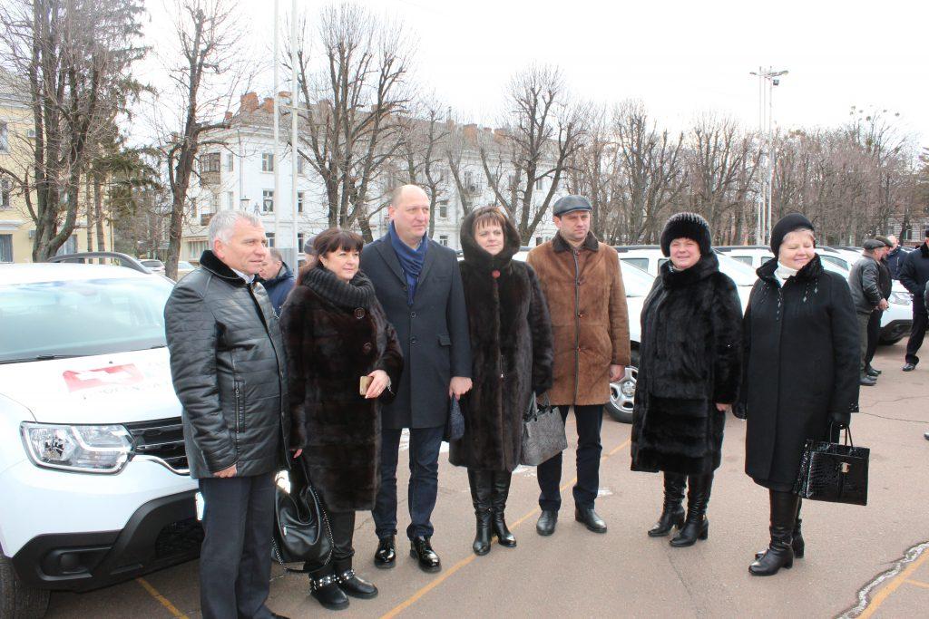 http://dunrada.gov.ua/uploadfile/archive_news/2019/02/13/2019-02-13_5203/images/images-30887.jpg