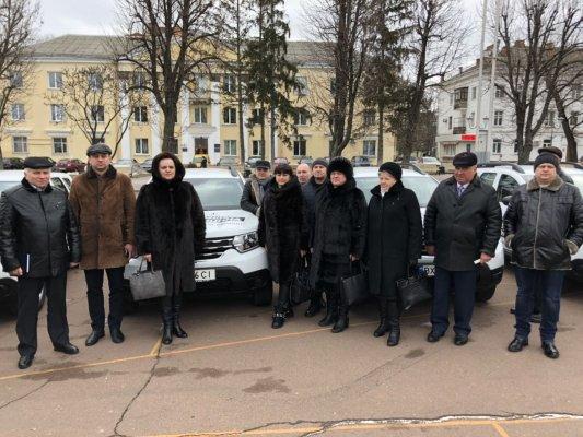 http://dunrada.gov.ua/uploadfile/archive_news/2019/02/13/2019-02-13_5203/images/images-66207.jpg