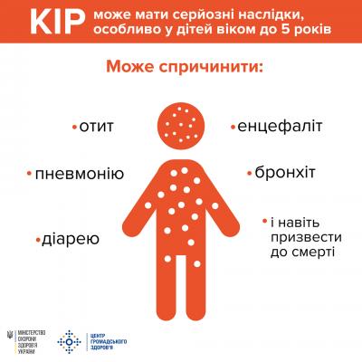 http://dunrada.gov.ua/uploadfile/archive_news/2019/02/13/2019-02-13_9443/images/images-48456.png