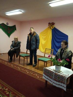 http://dunrada.gov.ua/uploadfile/archive_news/2019/02/14/2019-02-14_1845/images/images-46470.jpg