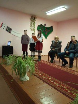 http://dunrada.gov.ua/uploadfile/archive_news/2019/02/14/2019-02-14_1845/images/images-47033.jpg