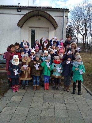 http://dunrada.gov.ua/uploadfile/archive_news/2019/02/20/2019-02-20_7946/images/images-16490.jpg