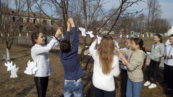 http://dunrada.gov.ua/uploadfile/archive_news/2019/02/20/2019-02-20_7946/images/images-8121.jpg