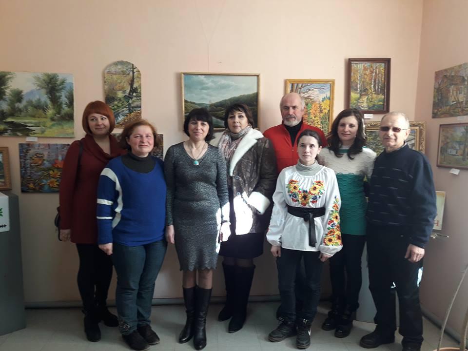 http://dunrada.gov.ua/uploadfile/archive_news/2019/03/01/2019-03-01_7396/images/images-66721.jpg