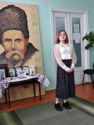 http://dunrada.gov.ua/uploadfile/archive_news/2019/03/06/2019-03-06_8637/images/images-38734.jpg