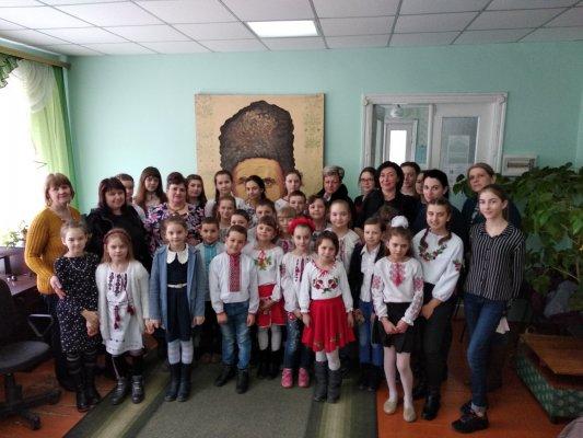 http://dunrada.gov.ua/uploadfile/archive_news/2019/03/06/2019-03-06_8637/images/images-68069.jpg