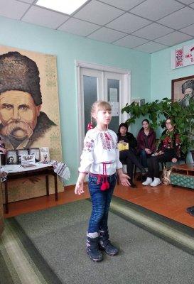 http://dunrada.gov.ua/uploadfile/archive_news/2019/03/06/2019-03-06_8637/images/images-83485.jpg