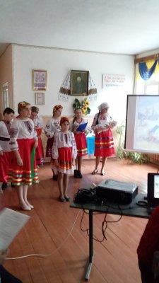 http://dunrada.gov.ua/uploadfile/archive_news/2019/03/07/2019-03-07_5620/images/images-27019.jpg