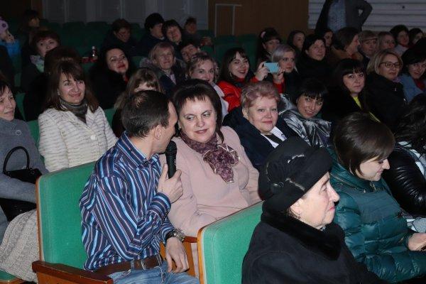 http://dunrada.gov.ua/uploadfile/archive_news/2019/03/07/2019-03-07_9252/images/images-3989.jpg