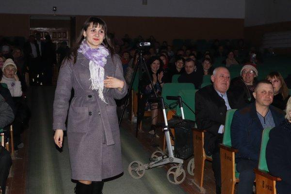 http://dunrada.gov.ua/uploadfile/archive_news/2019/03/07/2019-03-07_9252/images/images-64615.jpg