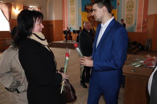 http://dunrada.gov.ua/uploadfile/archive_news/2019/03/07/2019-03-07_9252/images/images-65224.jpg