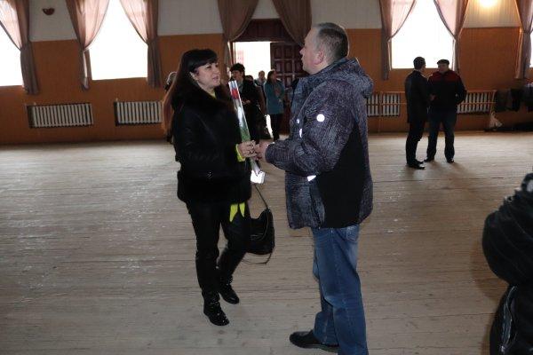 http://dunrada.gov.ua/uploadfile/archive_news/2019/03/07/2019-03-07_9252/images/images-76171.jpg