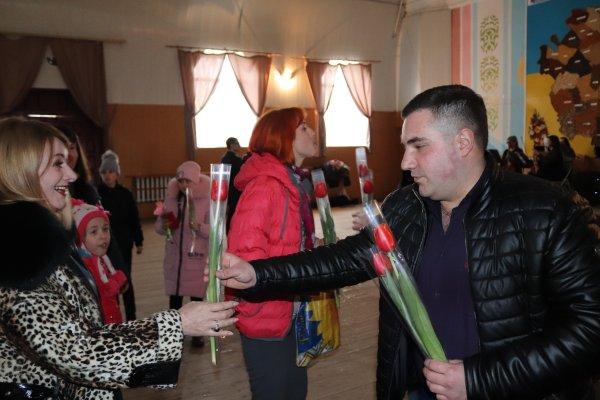 http://dunrada.gov.ua/uploadfile/archive_news/2019/03/07/2019-03-07_9252/images/images-82016.jpg