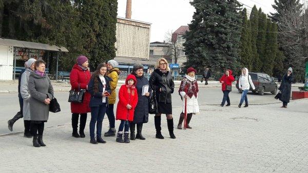 http://dunrada.gov.ua/uploadfile/archive_news/2019/03/09/2019-03-09_6084/images/images-15579.jpg