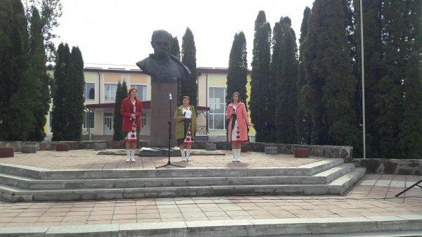 http://dunrada.gov.ua/uploadfile/archive_news/2019/03/09/2019-03-09_6084/images/images-16351.jpg