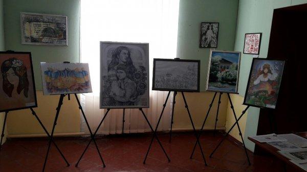 http://dunrada.gov.ua/uploadfile/archive_news/2019/03/09/2019-03-09_6084/images/images-45193.jpg