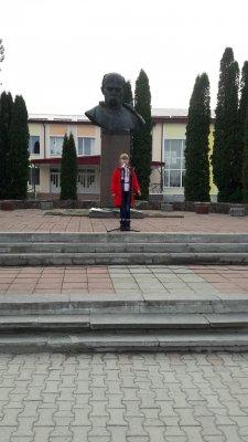 http://dunrada.gov.ua/uploadfile/archive_news/2019/03/09/2019-03-09_6084/images/images-5405.jpg