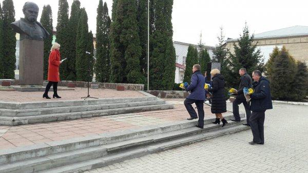 http://dunrada.gov.ua/uploadfile/archive_news/2019/03/09/2019-03-09_6084/images/images-65379.jpg