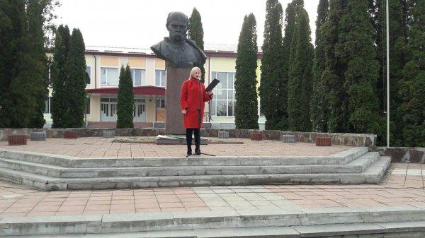 http://dunrada.gov.ua/uploadfile/archive_news/2019/03/09/2019-03-09_6084/images/images-91553.jpg