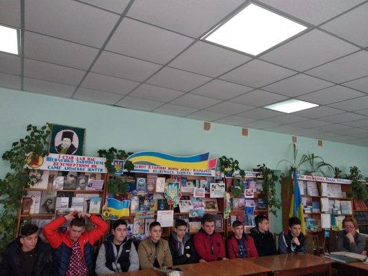http://dunrada.gov.ua/uploadfile/archive_news/2019/03/11/2019-03-11_2753/images/images-30304.jpg